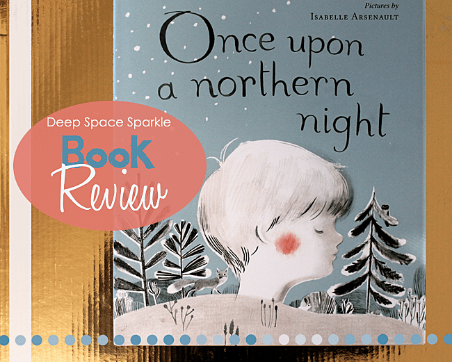 Once-Upon-a-Northern-Night