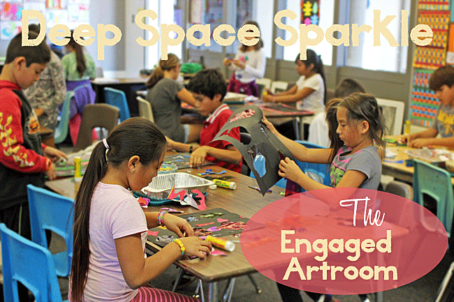 engaged-artroom