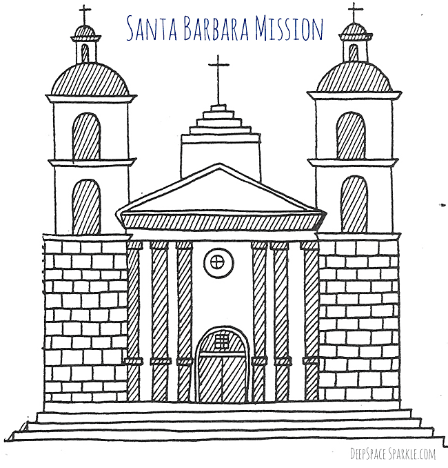 Drawing-SB-mission