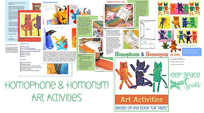 Homophones-and-homonyms-Art