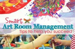 Smart Classroom Management Interview