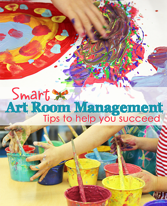 Smart-ART-Room-Management-tips
