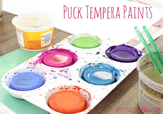 puck-tempera-paints