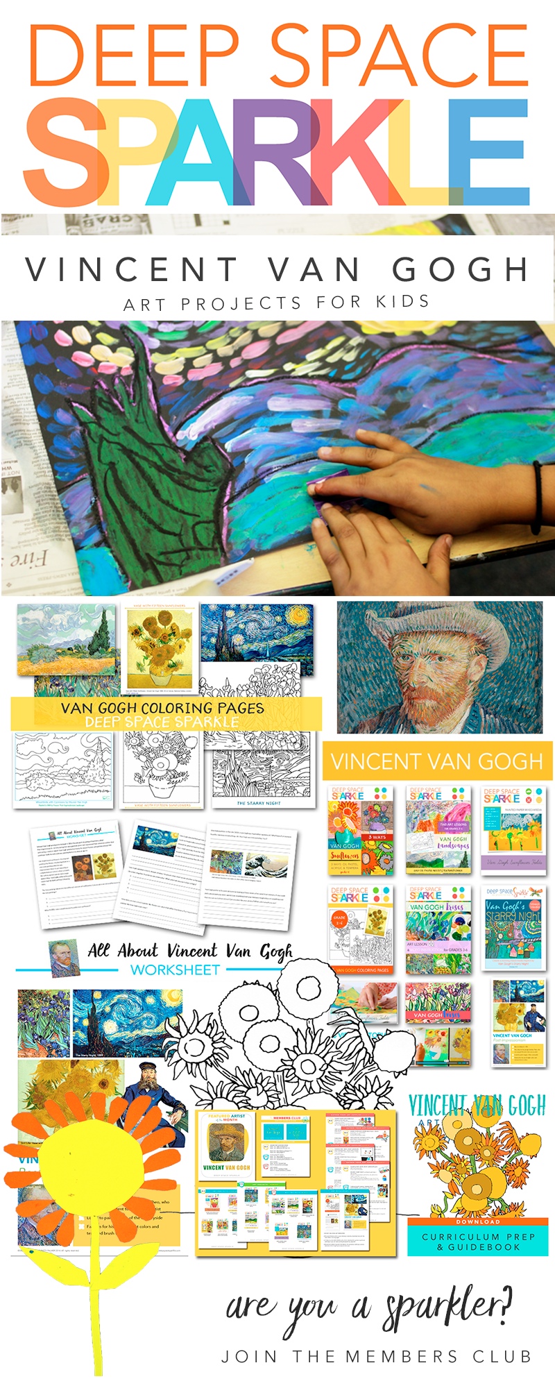 TMC-VAN-GOGH-BUNDLE