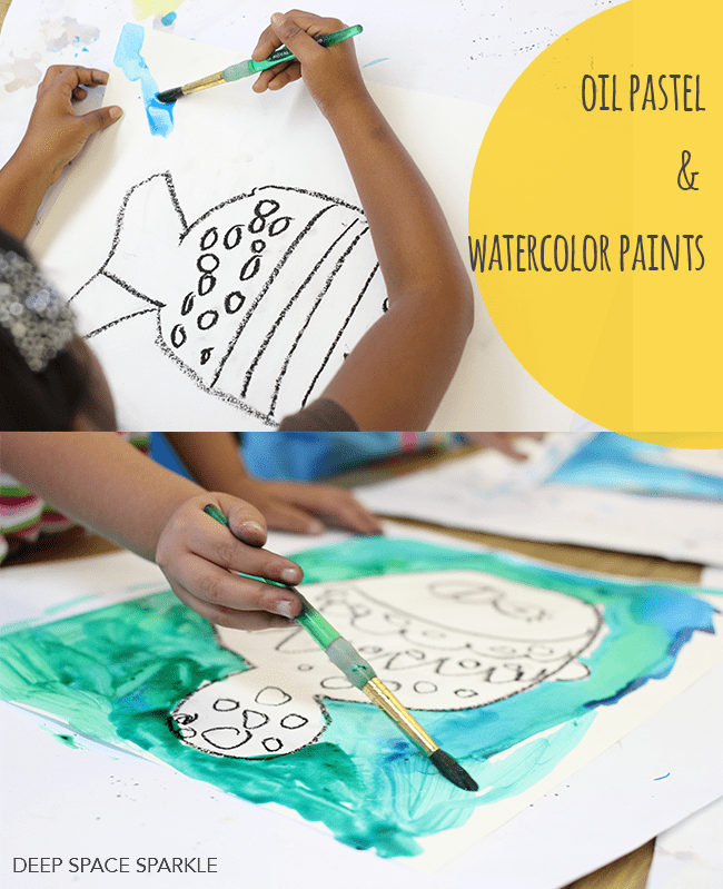 WATERCOLOR-FISH-ART-PROJECT-FOR-KIDS