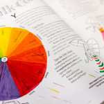 Color: A Child's Introduction to Art
