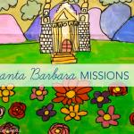 SANTA-BARBARA-MISSIONS