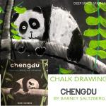 Chengdu Art Lesson