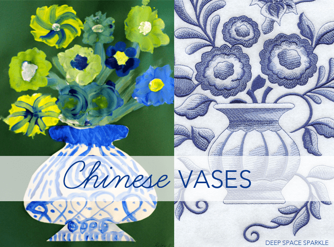 chinese-vase-lesson