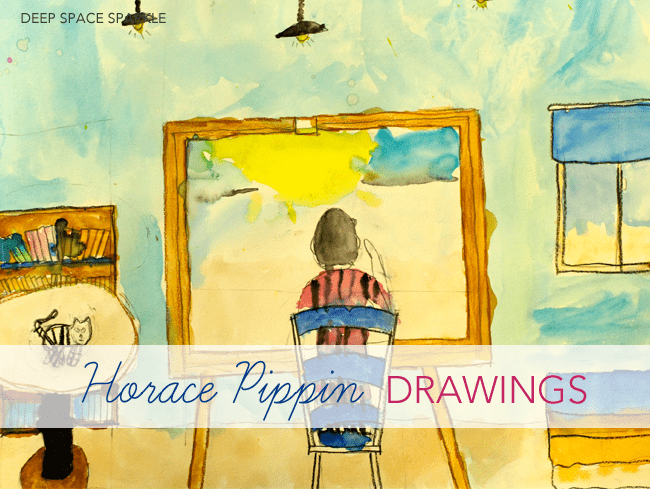 horace-pippin