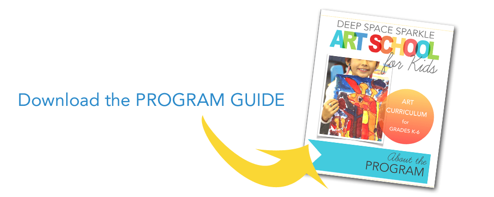 download-about-this-program-pdf