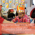 Prepping-for-your-first-kinder-art-class