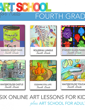 fourth-grade-curriculum-product-cover-