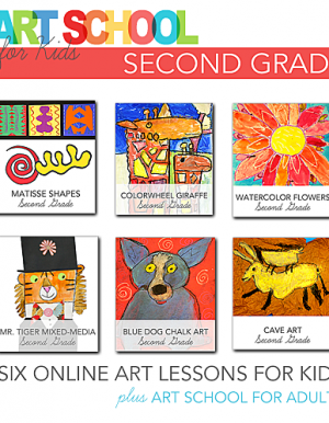 second-grade-curriculum-product-cover-