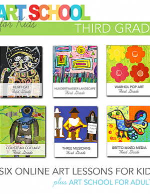 third-grade-curriculum-product-cover-