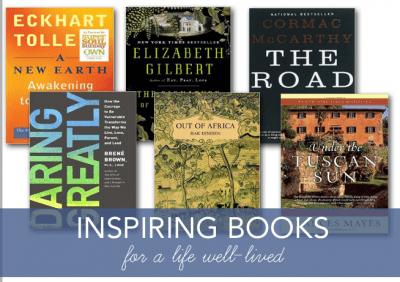 Inspiring-books-life-well-lived