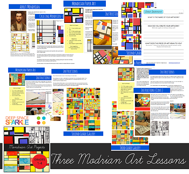 Mondrian-Art-Projects-Preview