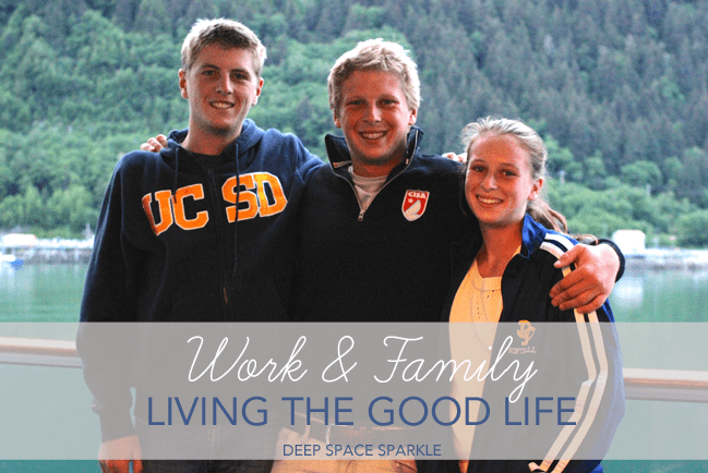 living-the-good-life-work-and-family