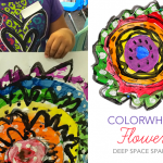 Colorwheel-Flowers-Art-Tutorial
