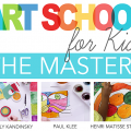 The-Masters-Art-lessons-ASFK-feature