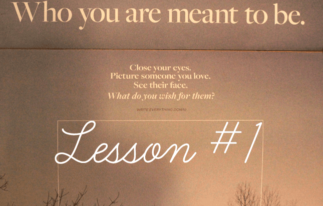 Lesson-One-Oprah's-Life-you-Want