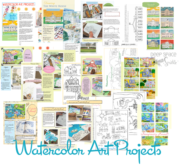 Watercolor-Art-Projects-4-6