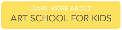 learn more about Art School for Kids