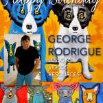 Happy-Birthday-Rodrigue