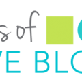 the-business-of-creative-blogging-LOGO-grey-copy