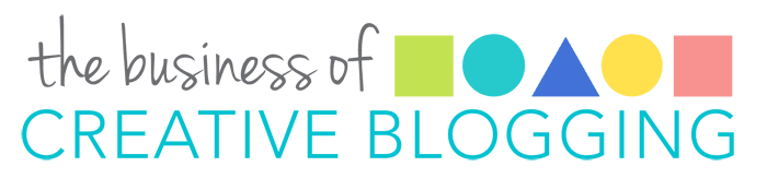 the-business-of-creative-blogging-LOGO-grey-copy