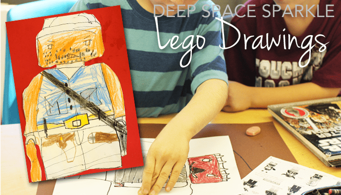 Best & Worst Art Projects from DSS 2014-2015