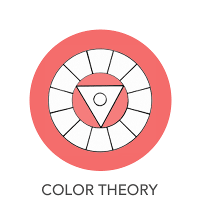 Color-theory-drawing