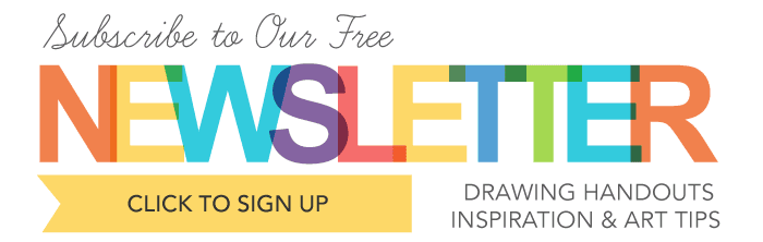 DSS-newsletter-signup-2015