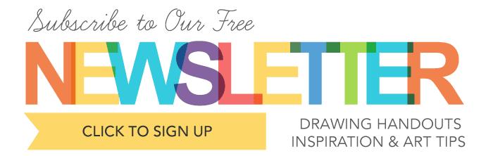 DSS-newsletter-signup-2015