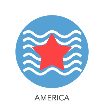 america-drawing-1