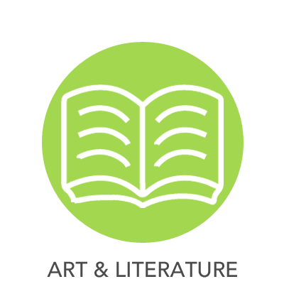 art-literature-drawing