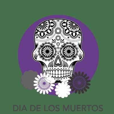 dia-muertos-drawing