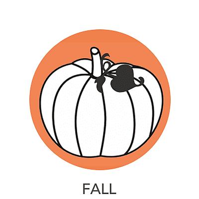 fall-drawing-2