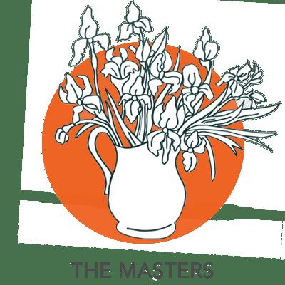 masters-drawing