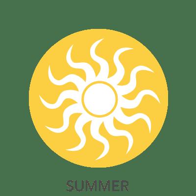 summer-drawing