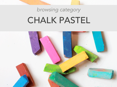 supplies-chalk