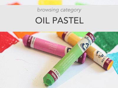 supplies-oil-pastel