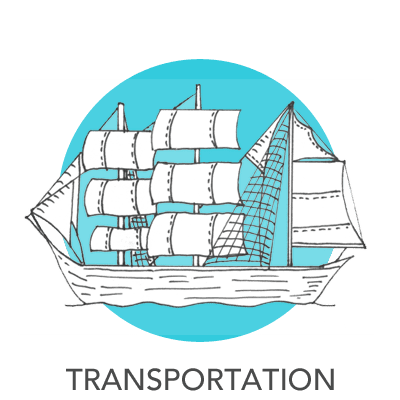 transporatation-projects-1-