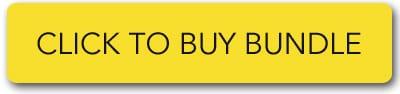 Buy-Bundle-in-Shop
