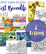 Van-Gogh-Artist-Bundle-main