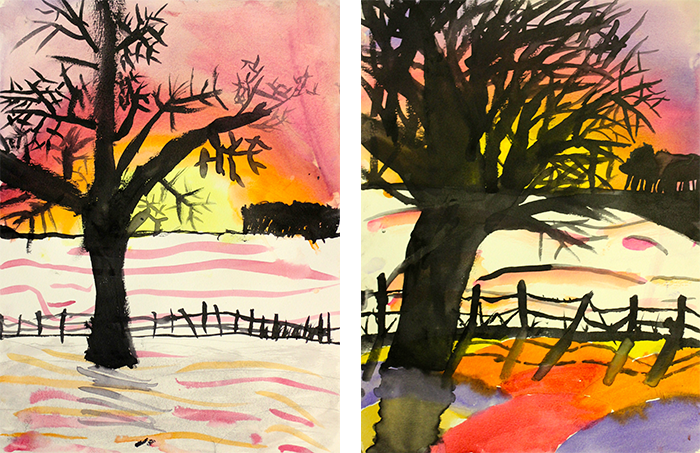 winter-tree-gallery