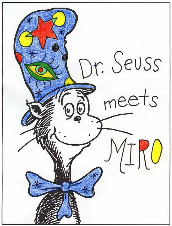 Dr.-Suess-Hat-Template