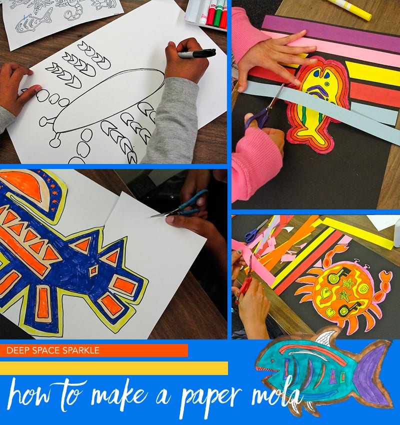 how-to-make-a-paper-mola