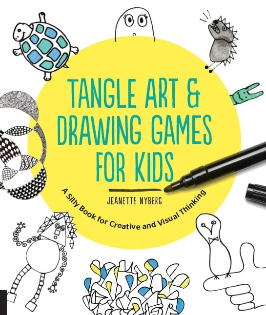 tangle_art_and_drawing_games_for_kids