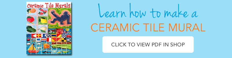 how-to-make-a-ceramic-tile-mural